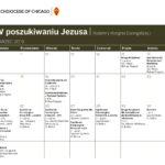 SeekingChrist_Calendars_Polish_v3_Page_1