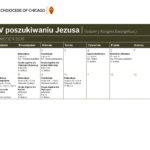 SeekingChrist_Calendars_Polish_v3_Page_2
