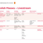 PolishMassesLivestream FINAL_Page_1