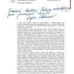 Dzień Polonii i Polaków za Granicą 02.05.2020 r._Page_1