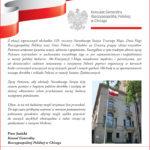 Konsulat-Generalny-RP-2020-Maj
