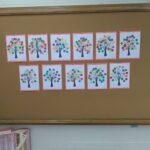 Przedszkole 6