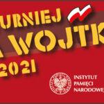 logo_rozgrywki-gra-planszowa-mis-wojtek-turniej-polonijny