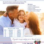20-term CO MOZESZ ZYSKAC ZA $20_TWO PAGE FLYER_Page_1